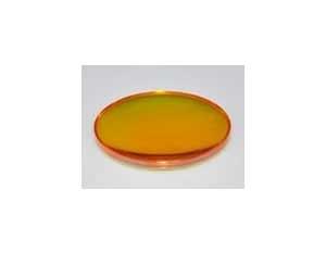 ZnSe 微透镜元件
